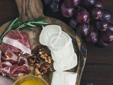 France: Provence-to-Paris Tour Features Food, Flea Markets